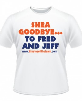 shea_goodbye_to_fred_and_jeff