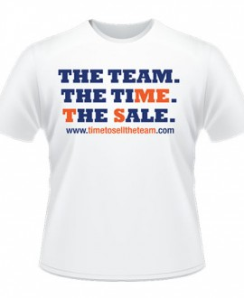 the_team_the_time_the_sale
