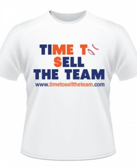 time_to_sell_the_team_2