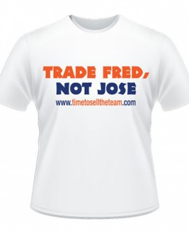 trade_fred_not_jose